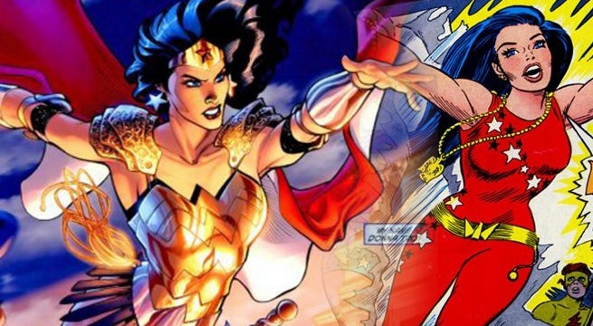 DC-Wonder-Girl-Donna-Troy