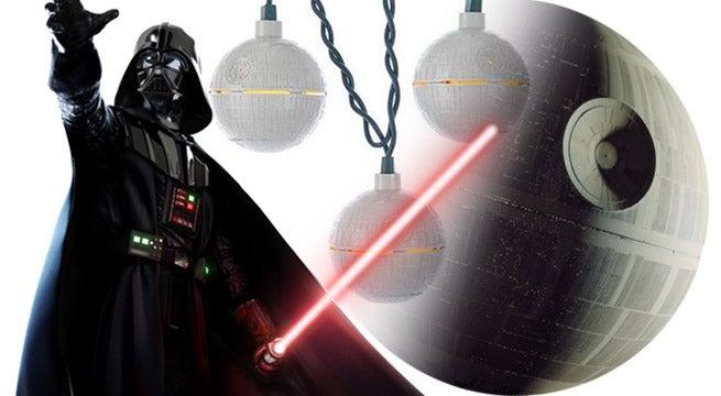 Death-Star-Lights