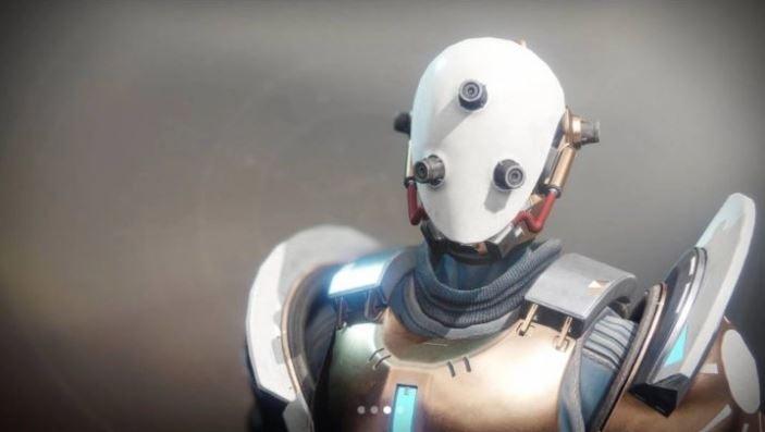 destiny 2 armor 2