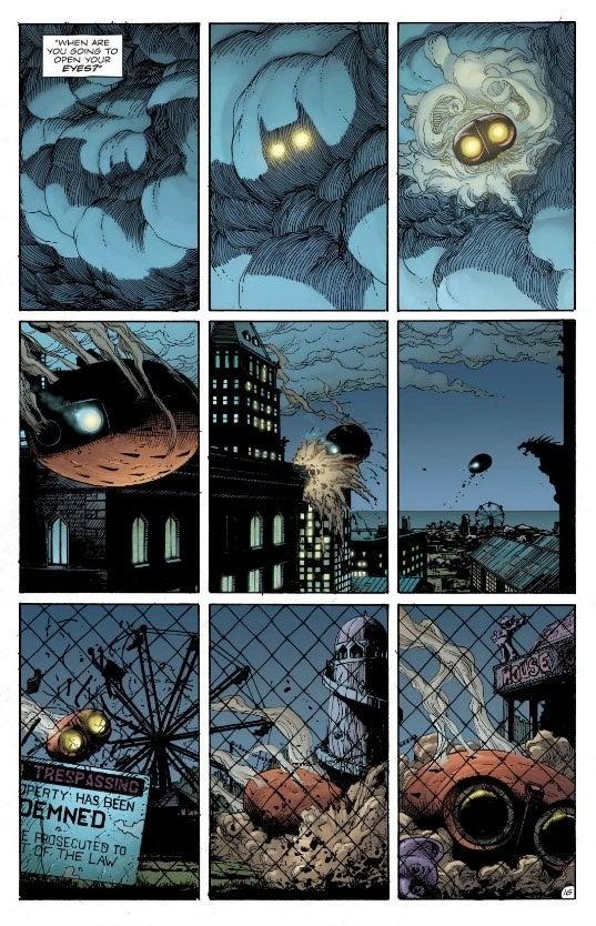 Doomsday-Clock-Confirms-Killing-Joke-1
