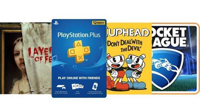 downloadable-deals