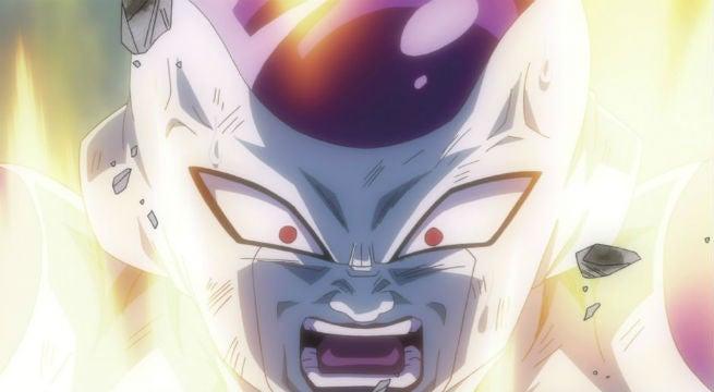Dragon-Ball-Super-Frieza