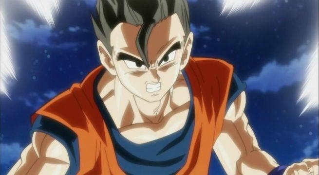 Dragon-Ball-Super-Gohan