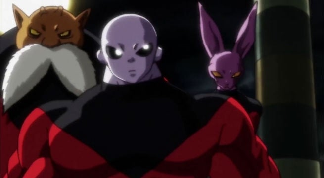 Dragon_Ball_Super_Universe-11
