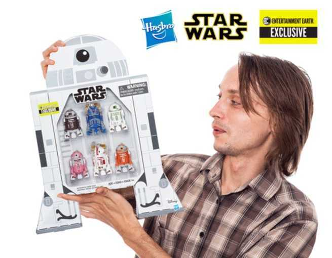 droid-black-series-set