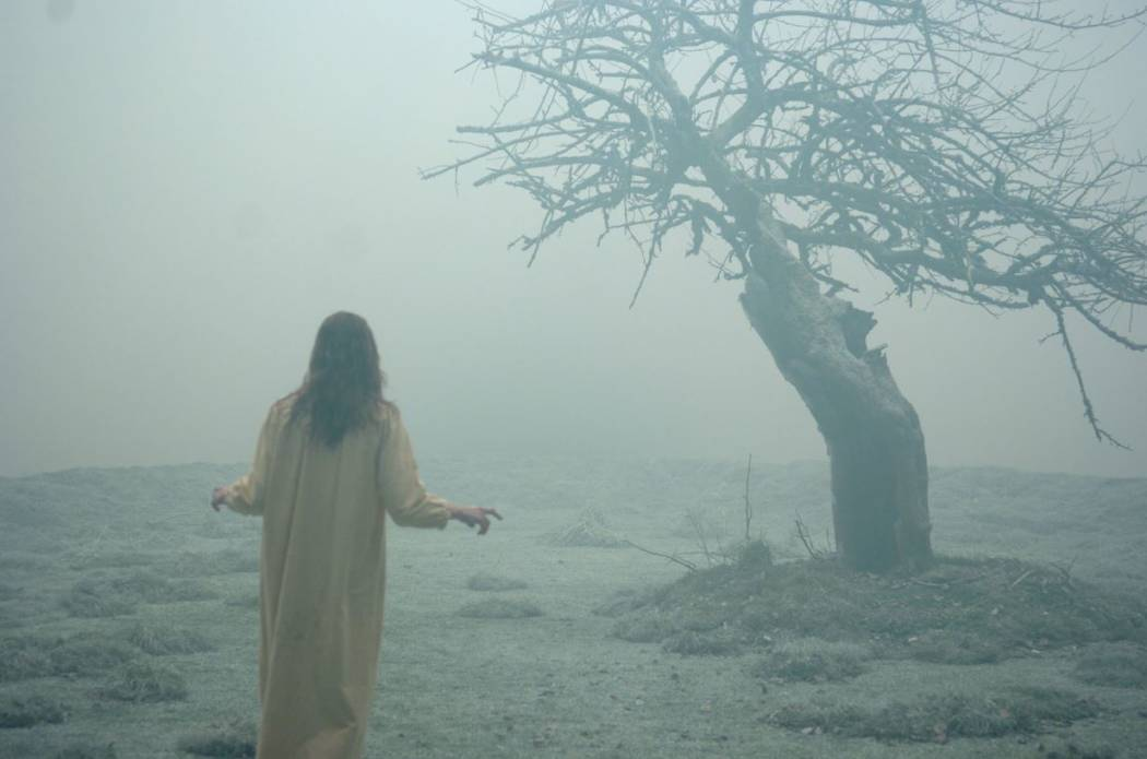 exorcism of emily rose movie tree