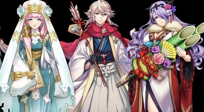 fire-emblem-heroes-camilla