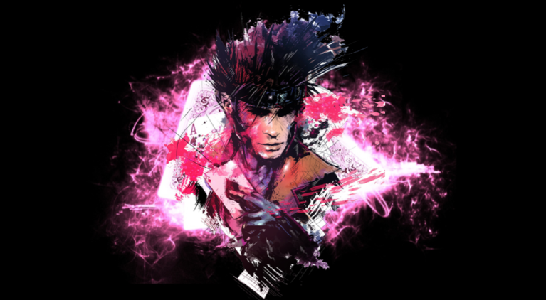 Gambit movie comicbook.com