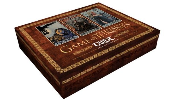 game-of-thrones-tarot-set-top