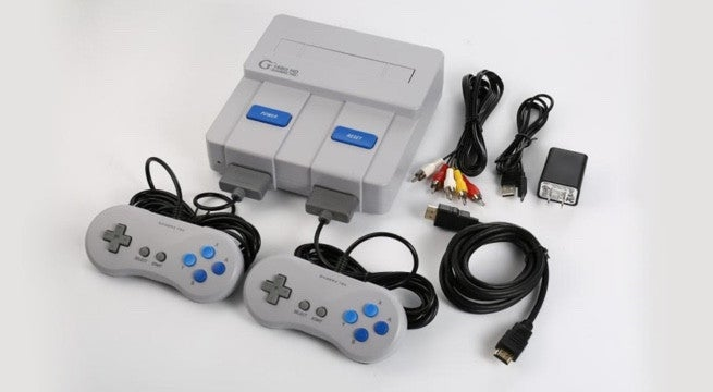 gamerztek-16bit-hd-console