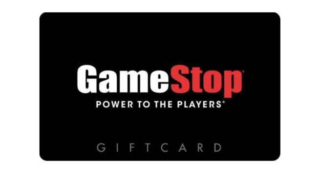 eBay Deals: Save $10 on a GameStop Gift Card in the US ...