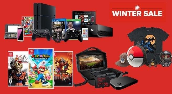 gamestop-winter-sale-2