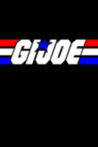 gi_joe_3_temp_default