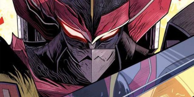 Go-Go-Power-Rangers-8-Main-Cover-Header