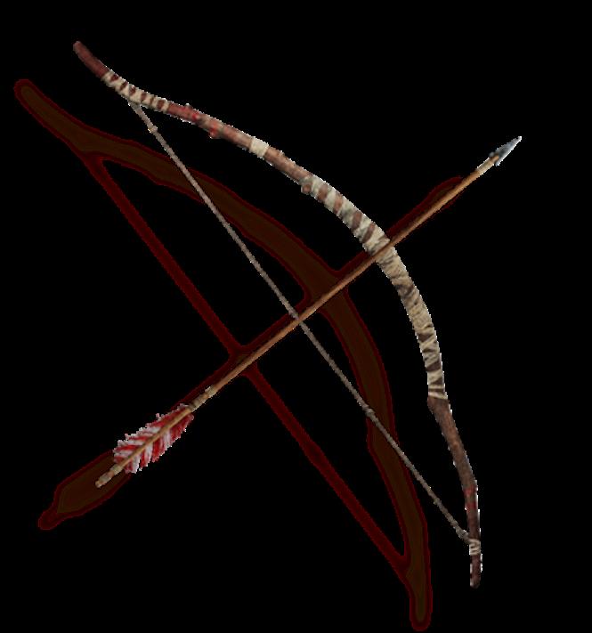 God of War Weapon