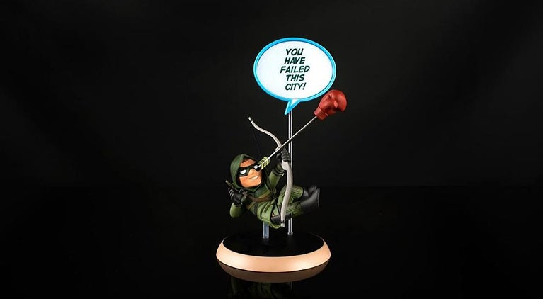 green-arrow-q-fig-the-cw-on-sale
