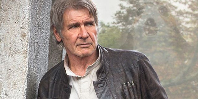 Han-Solo-Death-Not-Addressed