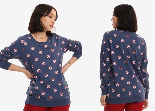 her-universe-captain-america-sweatshirt