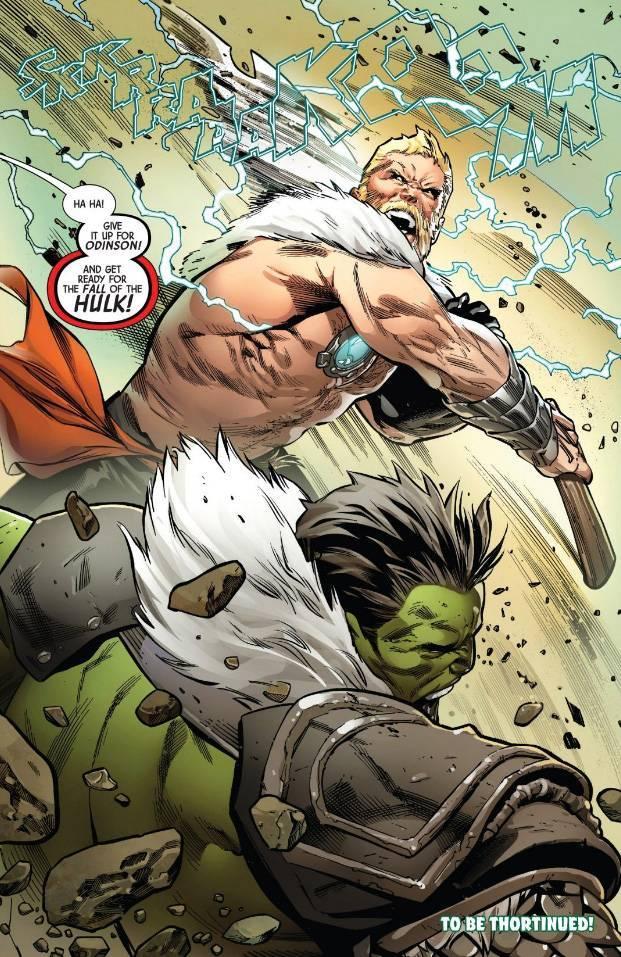 Incredible-Hulk-711-Ragnarok-Moment-2