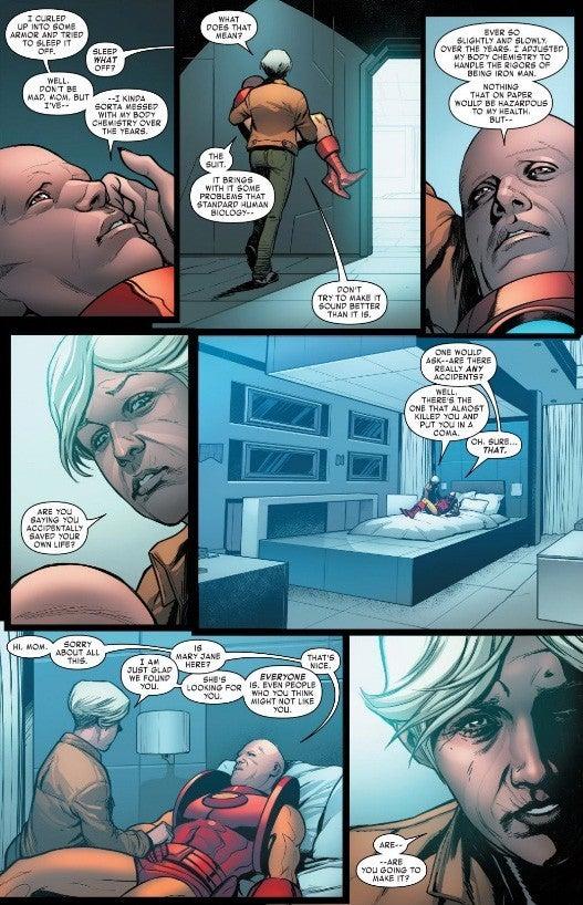 Invincible-Iron-Man-595-Spoiler-1