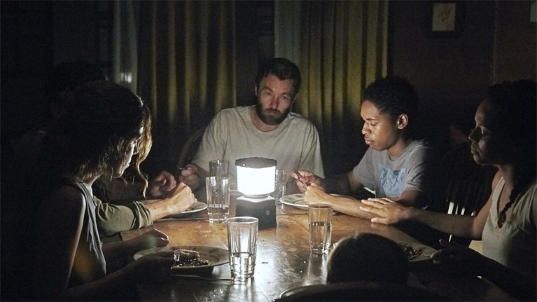 it comes at night joel edgerton