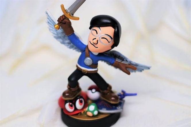 Iwata 3