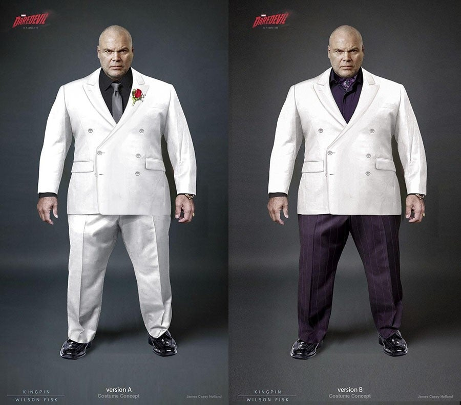 James-Holland-Kingpin-Concept-Art-Daredevil