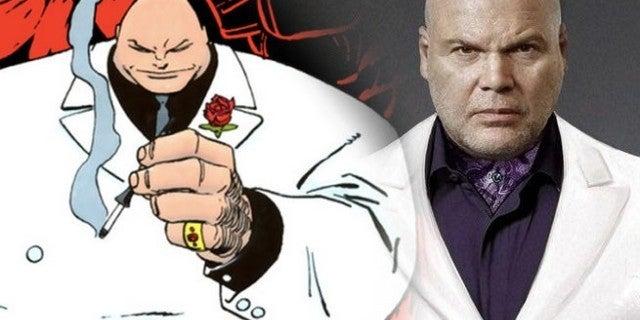 James-Holland-Kingpin-Concept-Art-Daredevil-Header