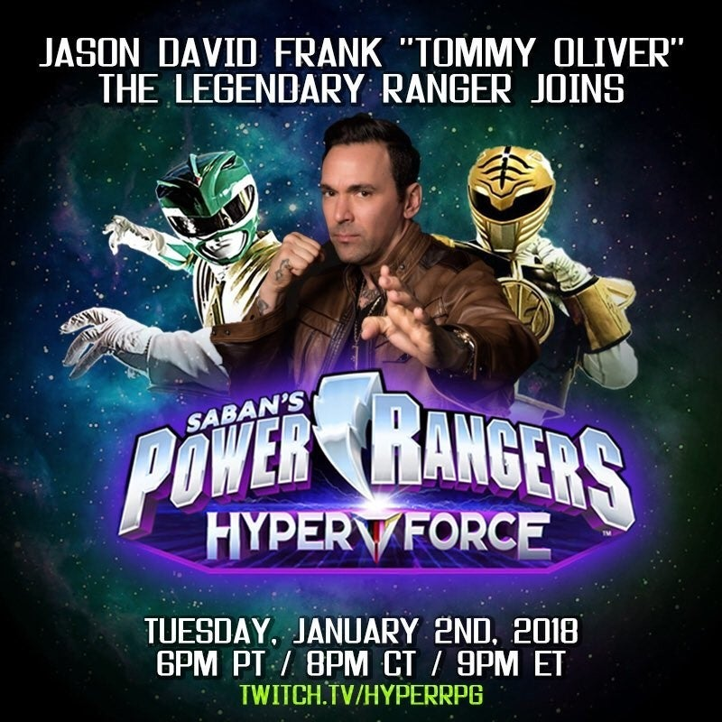 Jason-David-Frank-Power-Rangers-HyperForce-2