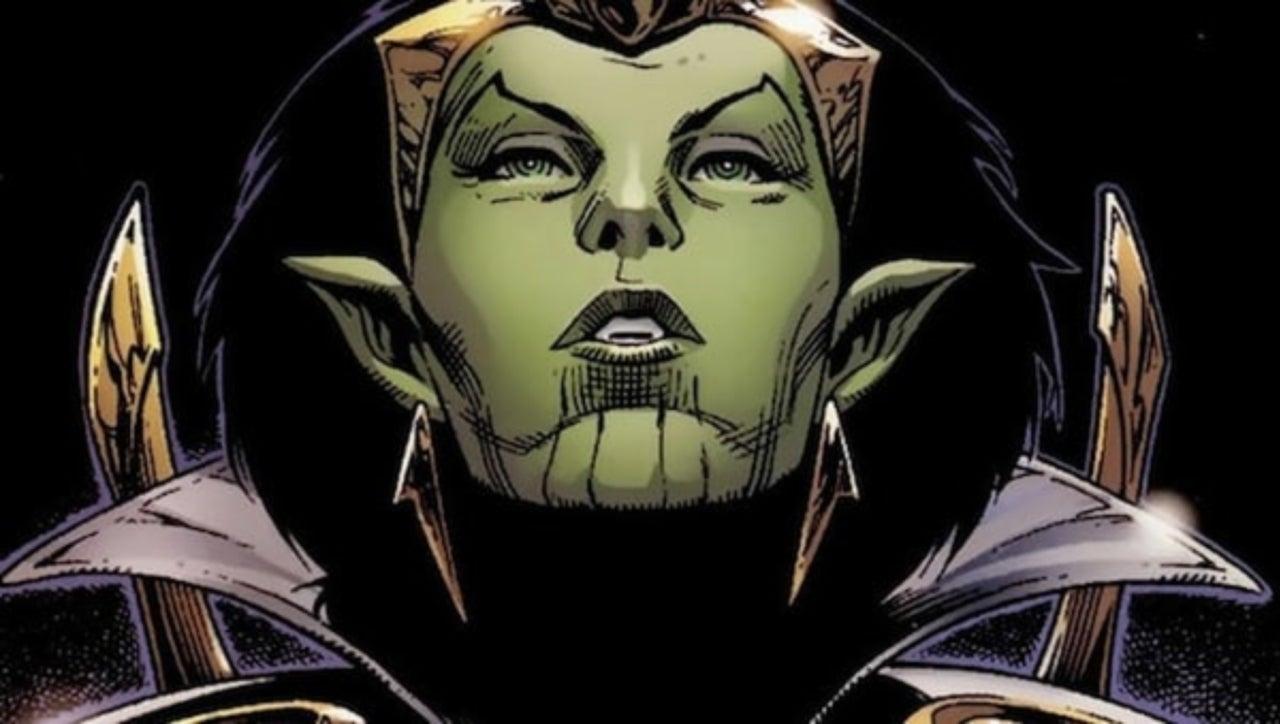 X-Men: Dark Phoenix' Director Reveals New Details On Jessica Chastain's Secret Role