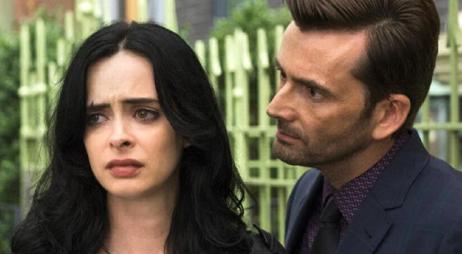 jessica jones season 2 header