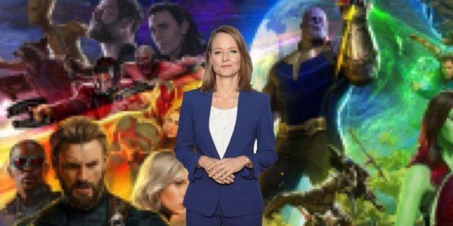 jodie-foster-says-superhero-movies-ruining-audiences