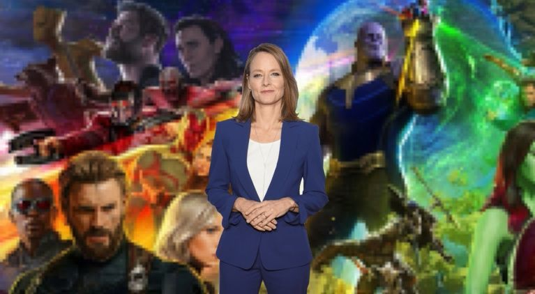 jodie-foster-says-superhero-movies-ruining-audiences