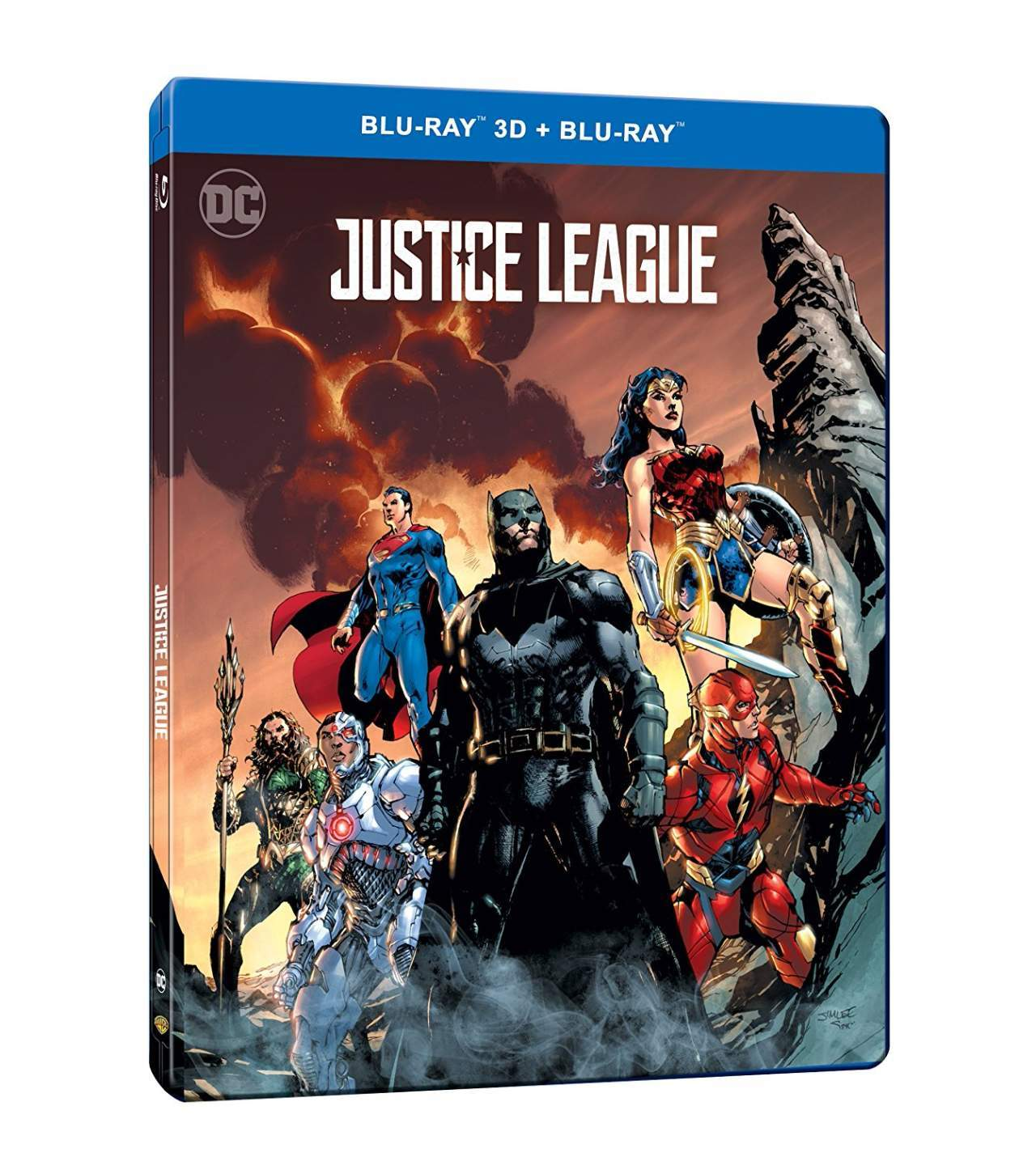 justice_league_art