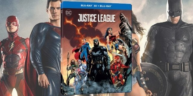Justice_League_Box_Art
