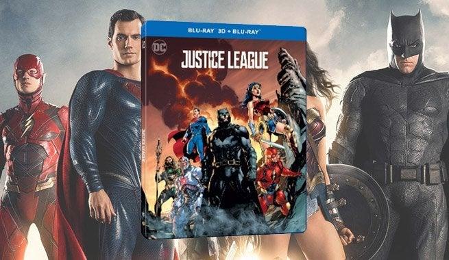 Justice_League_Box_Art
