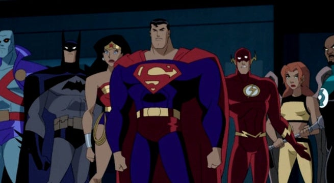 Justice-League-Cartoon
