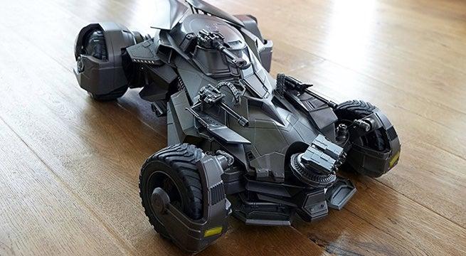 justice-league-rc-batmobile