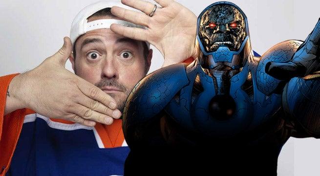 Kevin-Smith-Darkseid