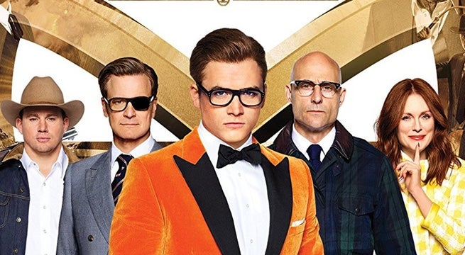 kingsman-the-golden-circle-top