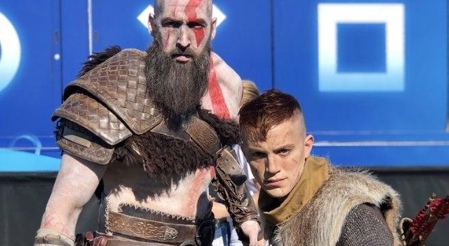 kratos-god-of-war-cosplay