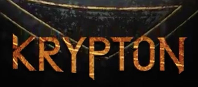 krypton-logo