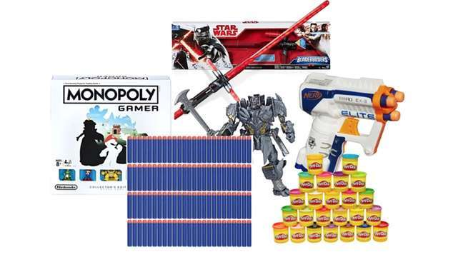 last-minute-amazon-toy-sale