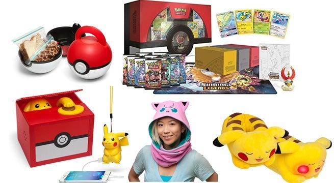 last-minute-pokemon-gifts