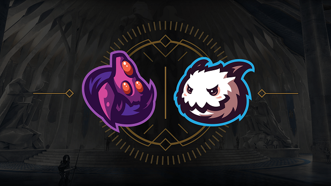 Test League of Legends' New Clash Mode and Earn an XP Boost