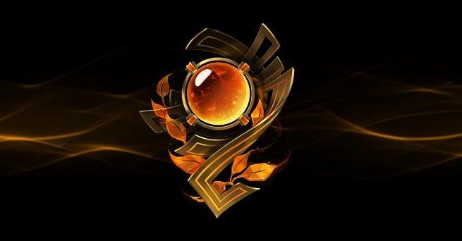 League of Legends Honor
