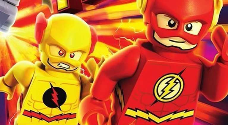 lego-dc-super-heroes-the-flash-trailer