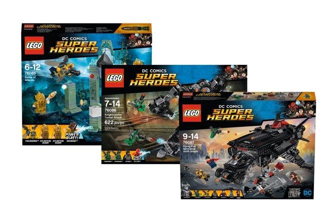lego-justice-league-sets