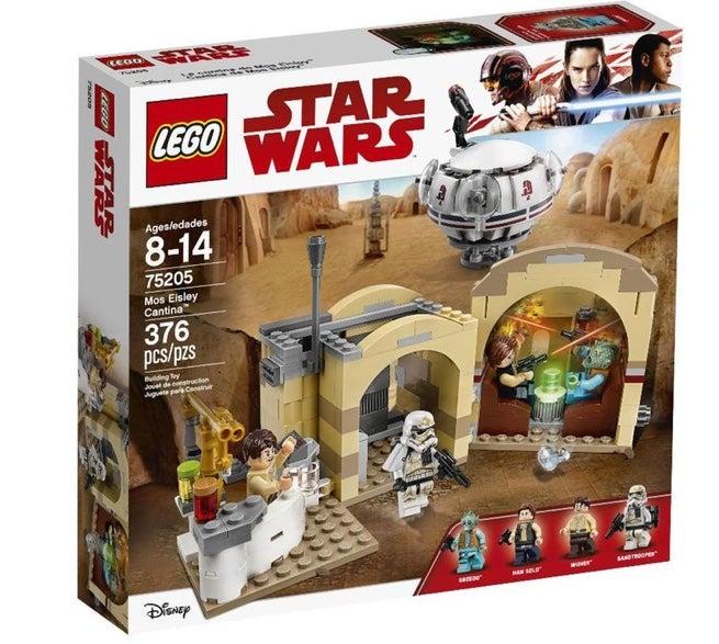 lego-star-wars-cantina-set-2
