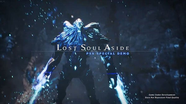 Lost-Soul-Aside-PSX-Demo-PV 12-09-17